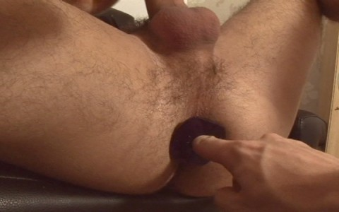 l7339-hotcast-gay-sex-porn-hardcore-twinks-eurocreme-str8boiz-010