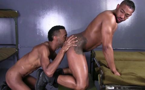 l14221-universblack-gay-sex-porn-hardcore-videos-fuck-scruff-hunk-butch-hairy-alpha-male-muscle-stud-beefcake-005