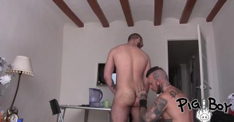 l16024-mistermale-gay-sex-porn-hardcore-fuck-videos-hunks-scruff-muscled-studs-01