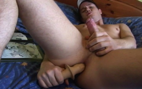 l5527-hotcast-gay-sex-porn-hardcore-twinks-minets-jeunes-mecs-bulldog-xxx-lost-innocence-014