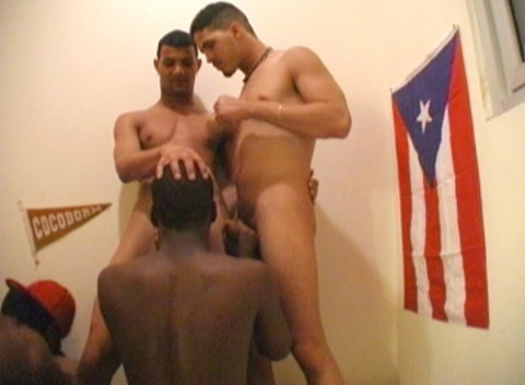 L4968 universblack gay sex 10