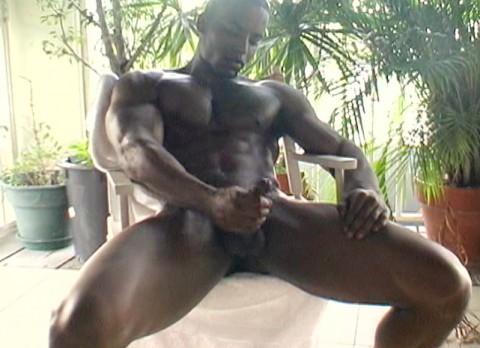 l5021-universblack-gay-sex-porn-black-flava-men-freshman-year-008