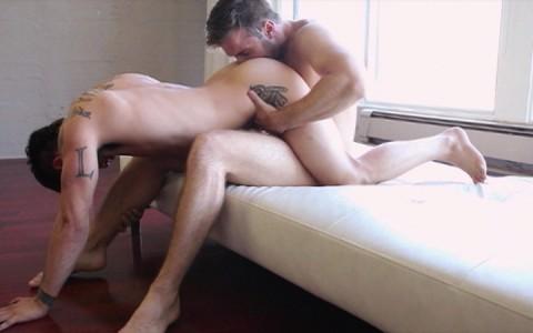 l7908-hotcast-gay-sex-porn-hardcore-videos-twinks-young-guys-minets-jeunes-mecs-cockyboys-massive-new-york-cocks-013