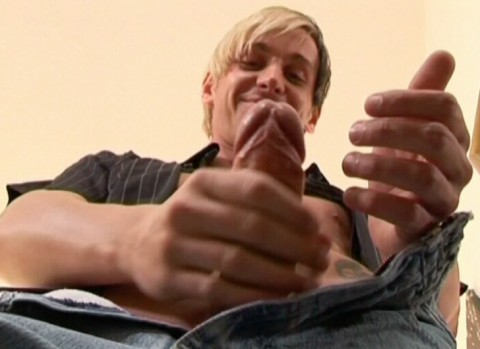 l2028-hotcast-gay-sex-porn-spritzz-berlin-male-fuck-me-harder-003