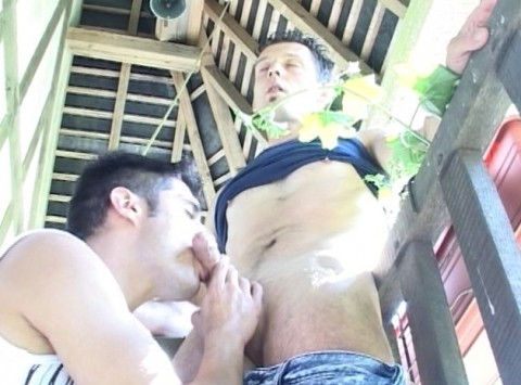 l7923-berryboys-gay-sex-porn-hardcore-videos-twinks-young-guys-minets-jeunes-mecs-made-in-france-stephane-berry-prod-sex-in-normandy-003
