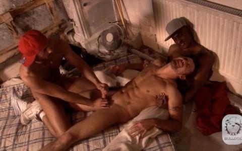 l6285-darkcruising-gay-sex-porn-hard-fetish-bulldog-xxx-snatched-024