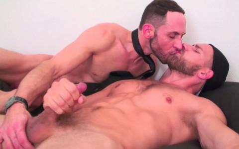 l7444-darkcruising-gay-sex-porn-hardcore-hard-fetish-bdsm-world-men-berlin-014
