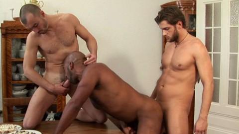 L3798 3 herr 1 norm wurstfilm wurst geil porn gay