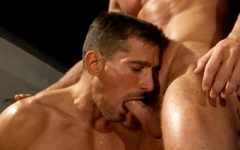 l5686-hotcast-gay-sex-porn-titan-reflex-010