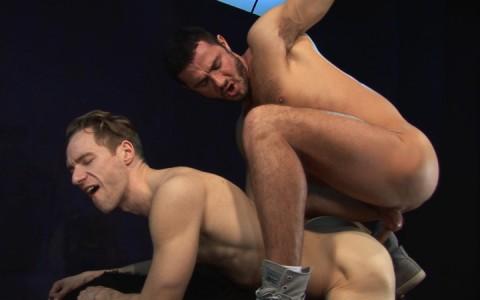l7106-cazzo-gay-sex-porn-hardcore-made-in-germany-berlin-cazzo-arschgeil-011