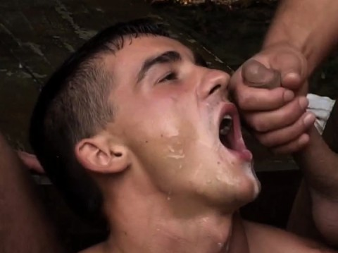 l10255-clairprod-gay-sex-porn-hardcore-videos-jean-noel-rene-clair-productions-made-in-france-twinks-minets-027