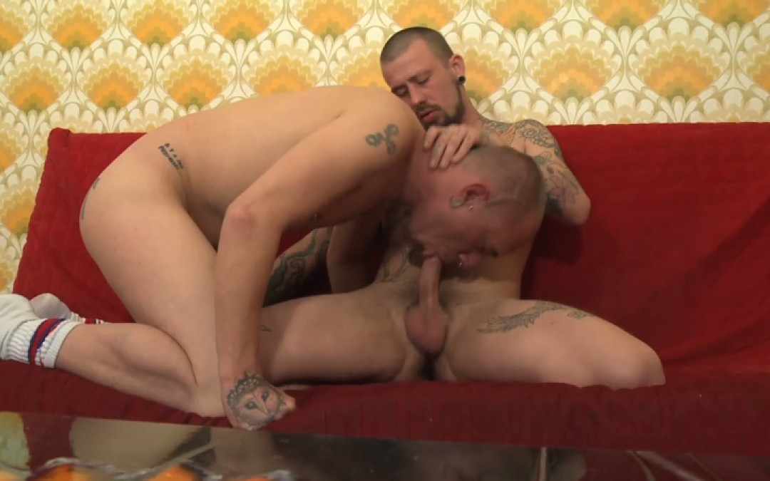 l11675-berryboys-gay-sex-porn-hardcore-videos-twinks-minets-jeunes-mecs-french-made-in-france-009