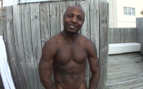 l5055-universblack-gay-sex-porn-hardcore-black-flava-flavamen-junior-year-004