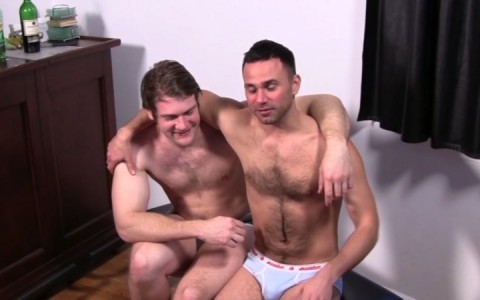 l7885-mistermale-gay-sex-porn-hardcore-videos-hunks-studs-muscle-men-gods-butch-rough-tough-beefcake-manly-viril-male-otters-bears-hairy-wolves-dominic-ford-young-furry-002