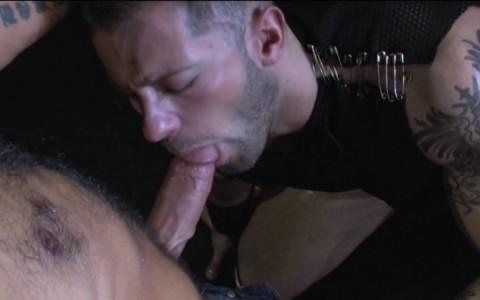 l9940-darkcruising-gay-sex-porn-hardcore-videos-hard-fetish-bdsm-raging-stallion-heretic-003