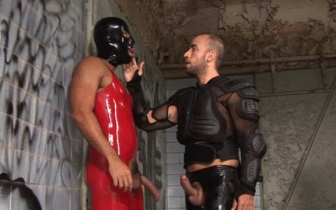 l7066-cazzo-gay-sex-porn-hardcore-made-in-germany-berlin-cazzo-knall-hart-004