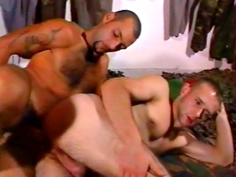 militaires-gay-jnrc-5