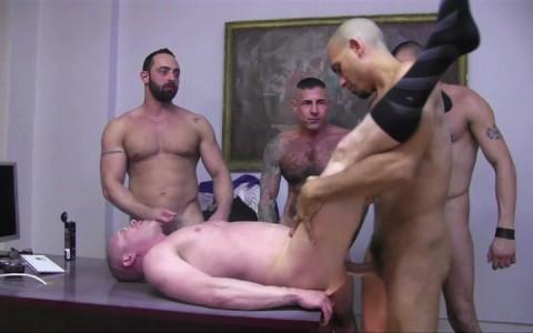 l14107-darkcruising-gay-sex-porn-hardcore-fuck-videos-bdsm-fetish-hard-kink-21
