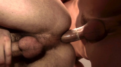 L17794 EUROCREME gay sex porn hardcore fuck videos twinks minets young lads xxl cocks brit uk 007