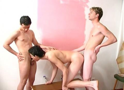 l5672-hotcast-gay-sex-twinks-xy-cumfaces-007