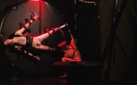 l9897-darkcruising-gay-sex-porn-hardcore-videos-bdsm-fetish-hard-kinky-darkroom-uknm-beautiful-bruisers-005