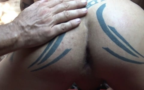 l14813-cazzo-gay-sex-porn-hardcore-fuck-videos-berlin-butch-beefcake-hard-rough-bdsm-08