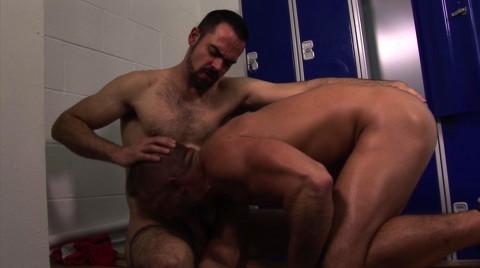 L17765 ALPHAMALES gay sex porn hardcore fuck videos brit lads hunks xxl cum loads 008
