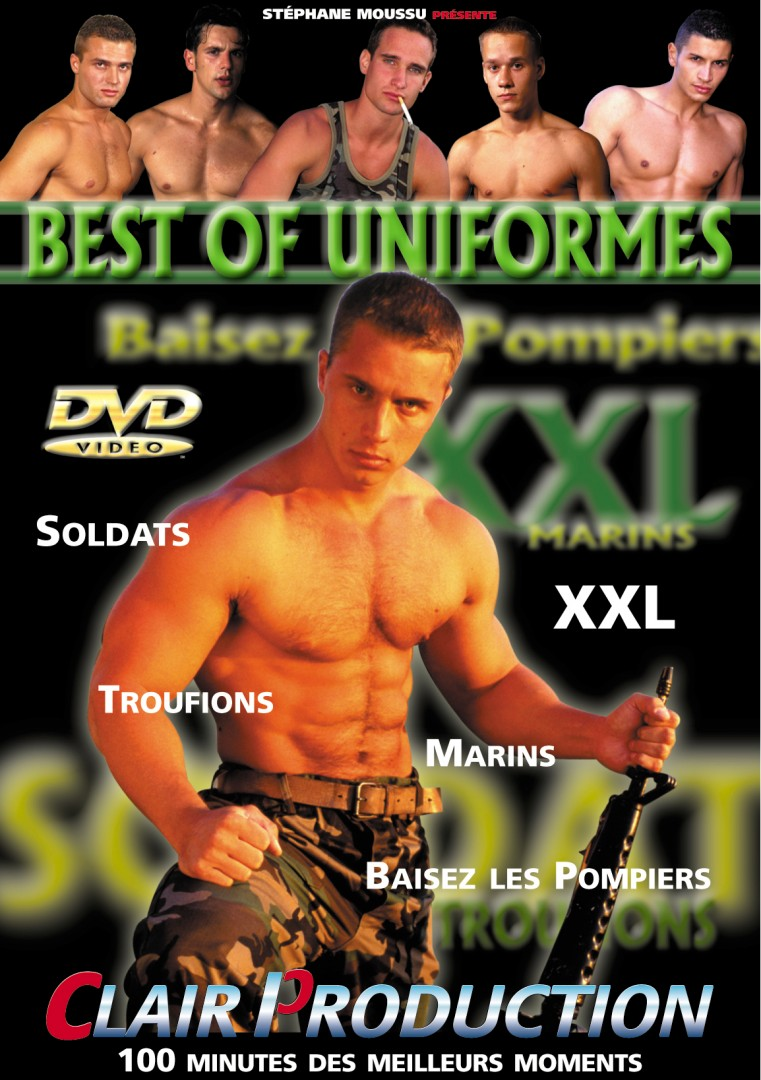 best-of-uniformes-dvd