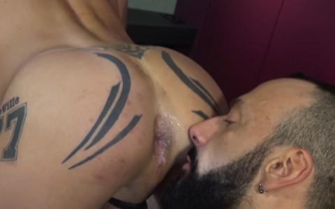 l13361-cazzo-gay-sex-porn-hardcore-videos-made-in-berlin-german-geil-fetish-bdsm-015