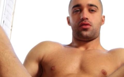 l5667-hotcast-gay-sex-porn-hardcore-twinks-minets-jeunes-mecs-uknm-gallic-sex-gods-001