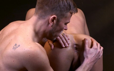 l13177-hotcast-gay-sex-porn-hardcore-videos-twinks-010