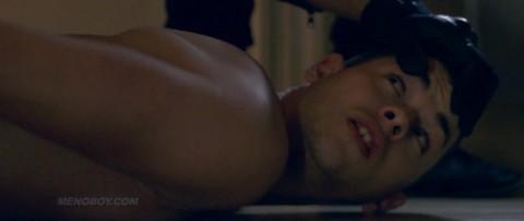 l13770-menoboy-gay-sex-porn-hardcore-videos-twinks-minets-jeunes-mecs-france-french-ludo-002