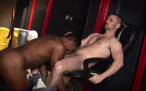 l14335-universblack-gay-sex-porn-hardcore-fuck-video-black-thugs-kebla-bangala-03