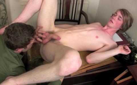 l9834-hotcast-gay-porn-hardcore-videos-france-french-porno-amateur-010
