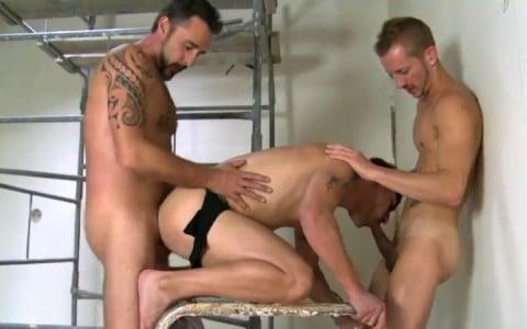 l11535-gay-sex-porn-hardcore-videos-016