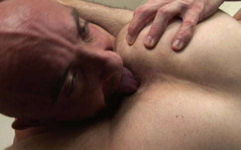 l7280-gay-sex-porn-hardcore-alphamales-out-at-the-gym-008