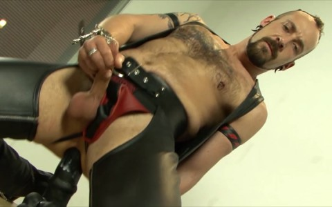 l15752-mistermale-gay-sex-porn-hardcore-fuck-video-butch-scruff-stud-hunk-11