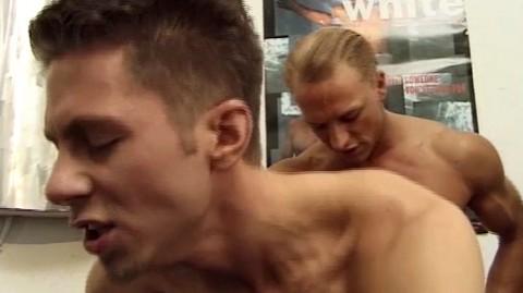 L17409 CAZZO gay sex porn hardcore fuck videos berlin geil schwanz xxl cocks 28
