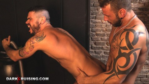 1gay-vice-fetish-masque-gaz-11