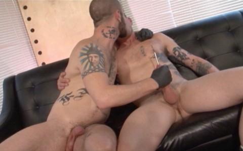 l6837-darkcruising-video-gay-sex-porn-hardcore-hard-fetish-bdsm-raging-stallion-full-spectrum-010