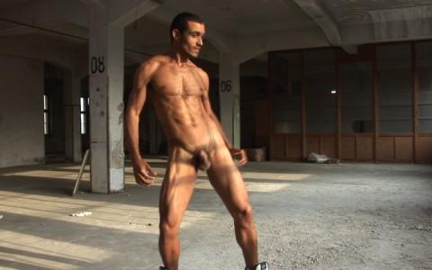 l7065-cazzo-gay-sex-porn-hardcore-made-in-germany-berlin-cazzo-knall-hart-002
