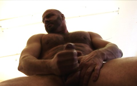 l7296-cazzo-gay-sex-porn-hardcore-alphamales-out-on-parole-005