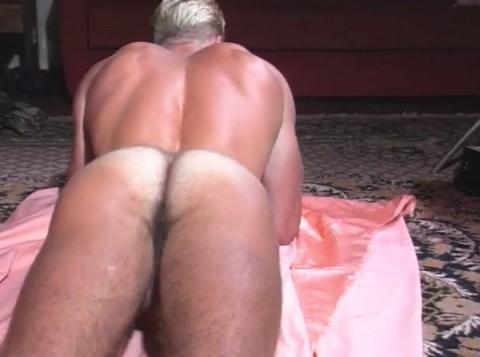 l10642-clairprod-gay-sex-porn-hardcore-videos-005