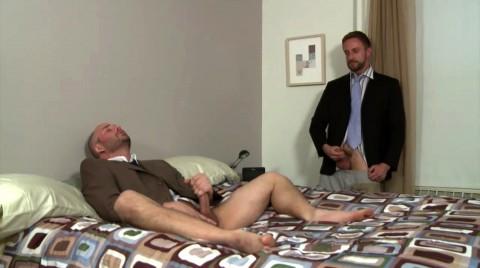L16218 MISTERMALE gay sex porn hardcore fuck videos daddy hunks scruff hairy beefcakes 02