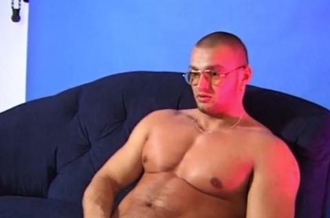 l10281 clairprod gay sex porn hardcore videos 002