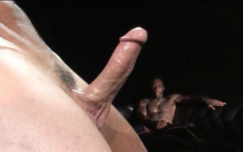 l6869-darkcruising-gay-sex-porn-hard-fetish-bdsm-raging-stallion-dominus-003