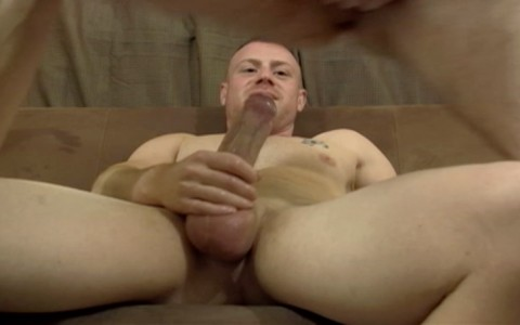 l7456-hotcast-video-gay-sex-porn-hardcore-twink-young-men-world-new-york-009