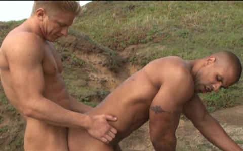 l7782-bolatino-gay-sex-porn-hardcore-latino-naked-sword-stalker-009