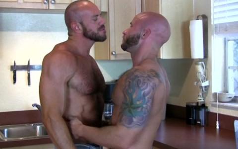 l9161-mistermale-gay-sex-porn-hardcore-videos-hairy-hunks-muscle-studs-tatoos-beefcake-scruff-males-male-male-butch-dixon-donkey-dick-daddies-004