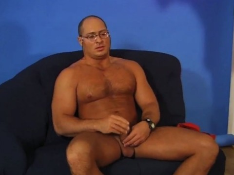 l10258-clairprod-gay-sex-porn-hardcore-videos-004